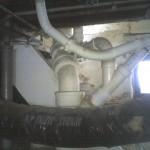 Stupid Property Repairs #3